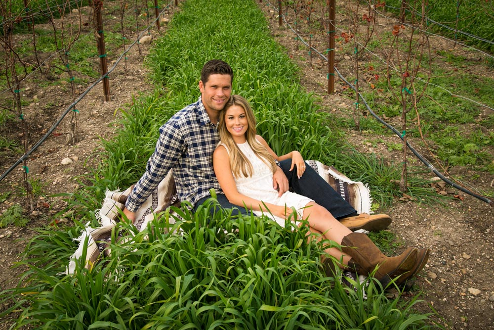 Greengate Ranch and Vineyard Engagement Sessions047.jpg
