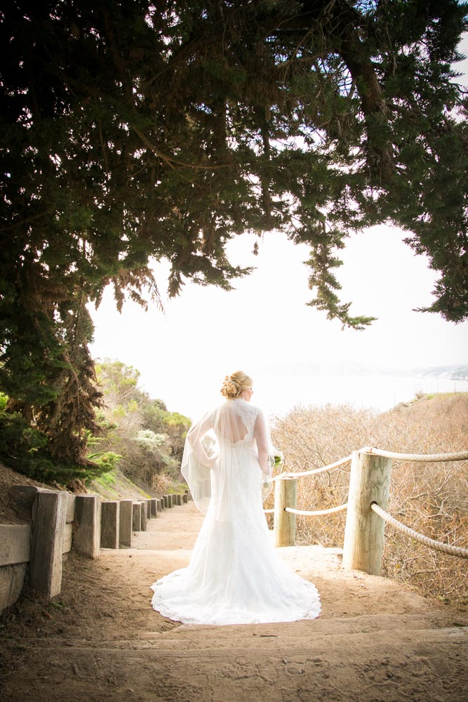 Cliffs Resort Wedding019.jpg