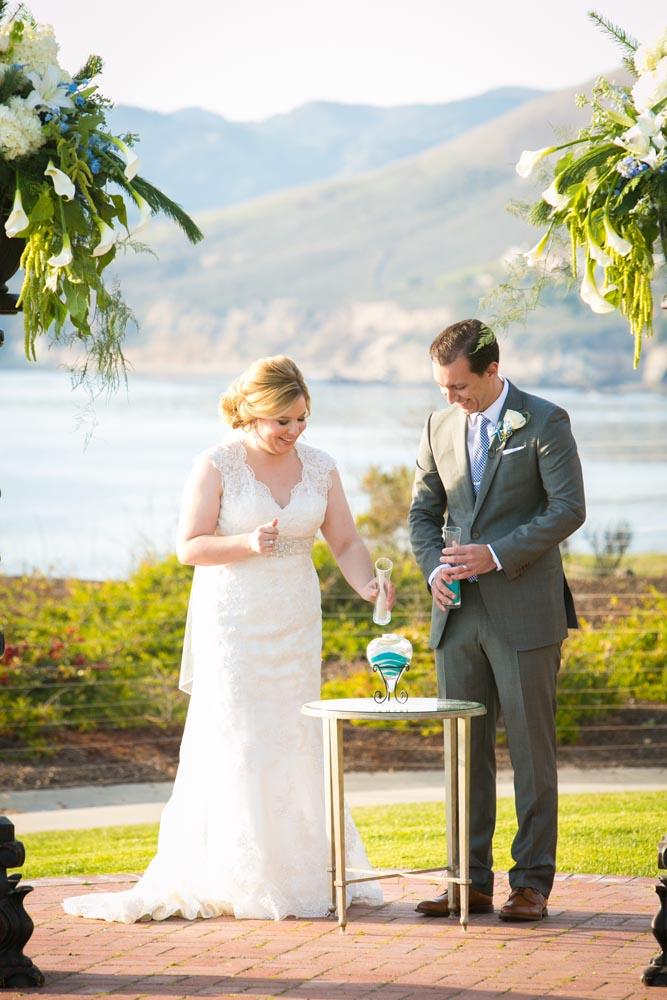 Cliffs Resort Wedding052.jpg