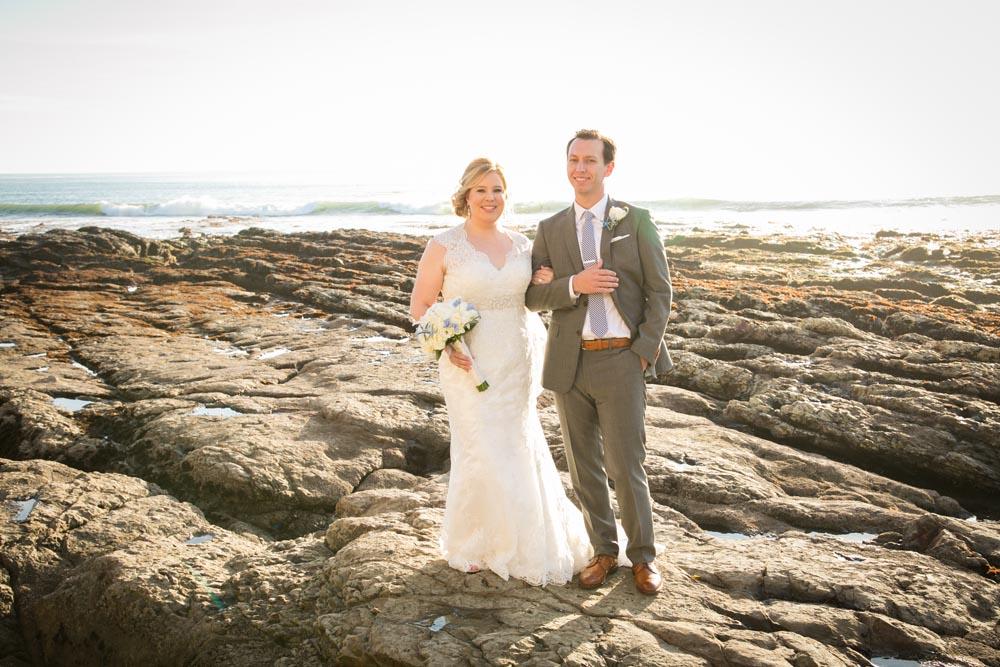 Cliffs Resort Wedding057.jpg