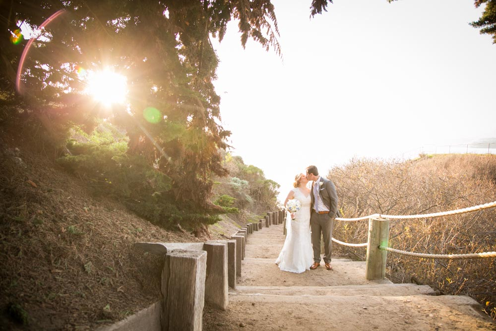 Cliffs Resort Wedding077.jpg