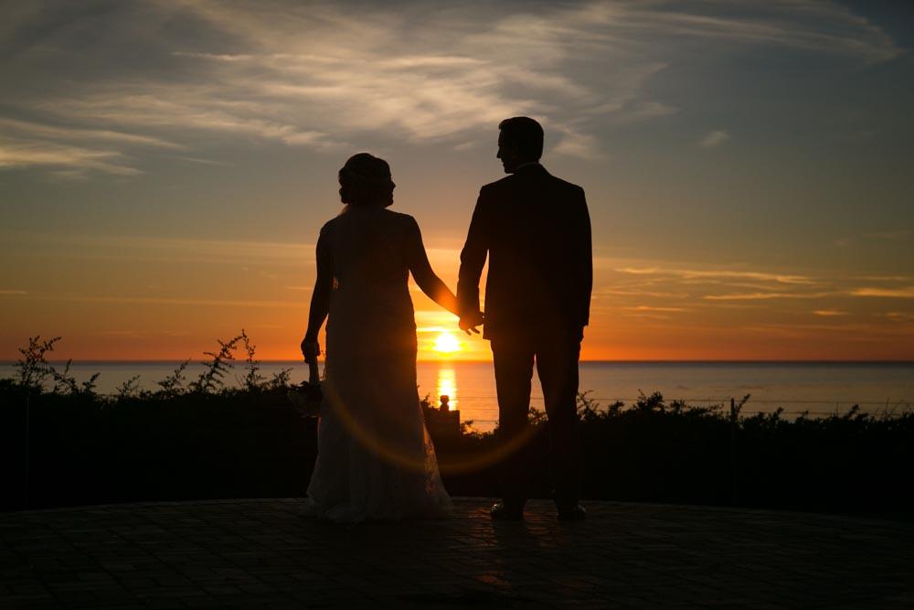 Cliffs Resort Wedding084.jpg