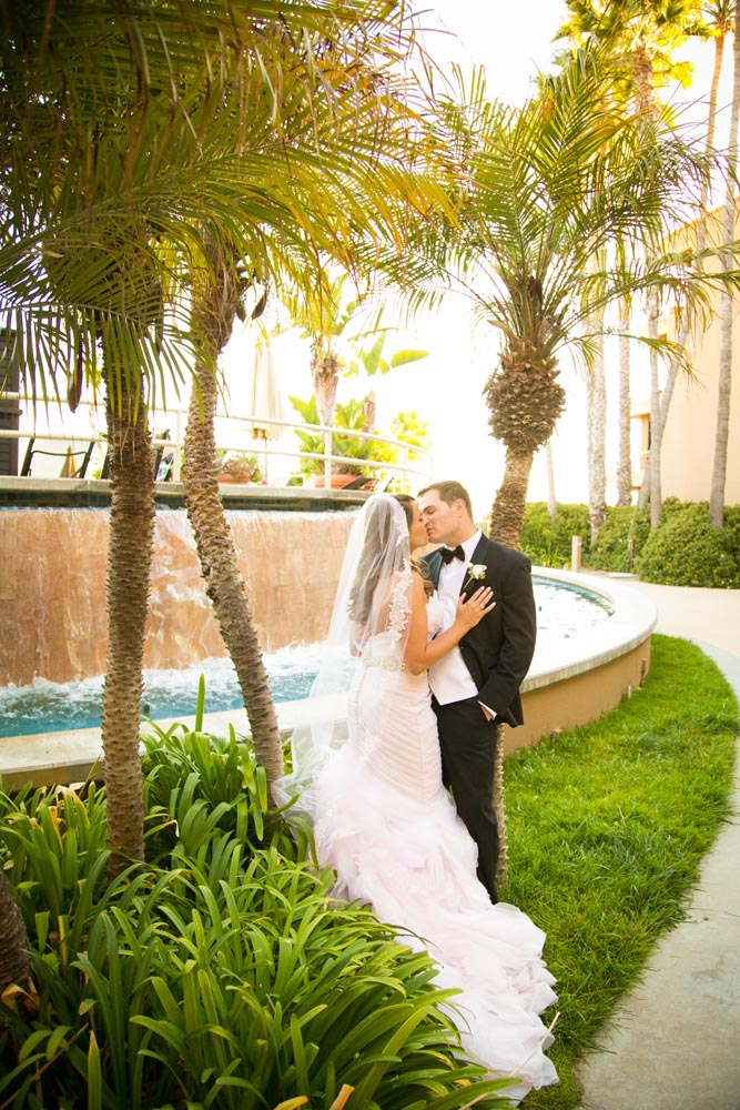 Cliffs Resort Wedding092.jpg
