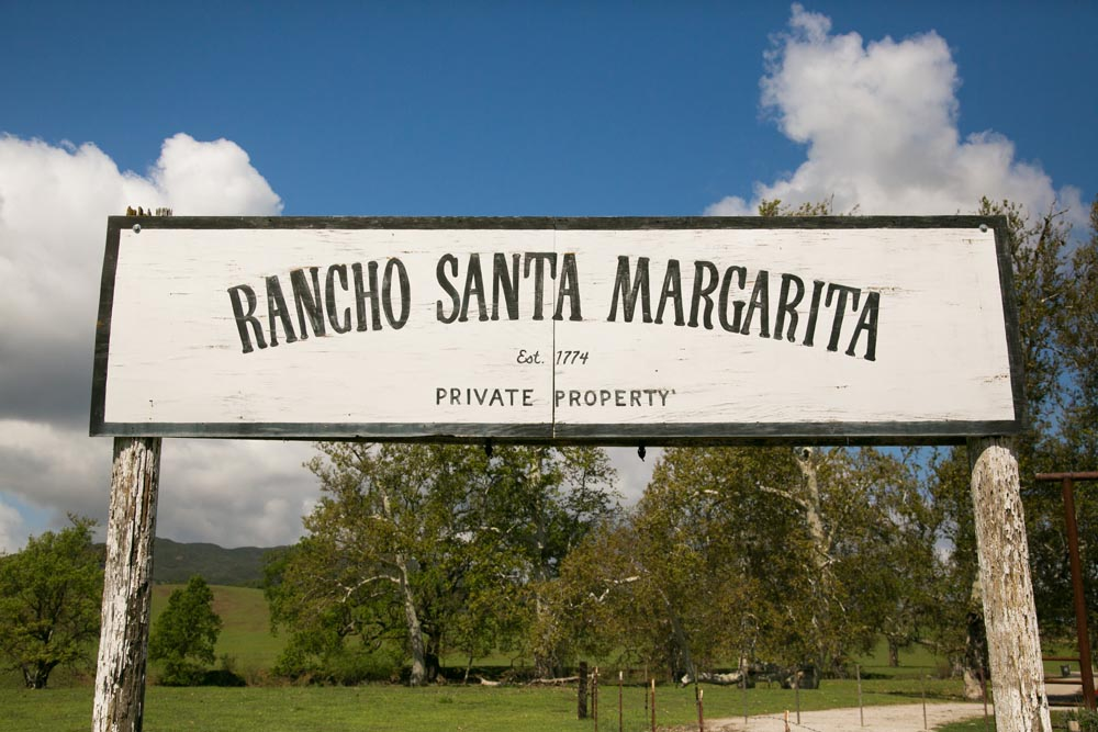 Santa Margarita Ranch Wedding001.jpg