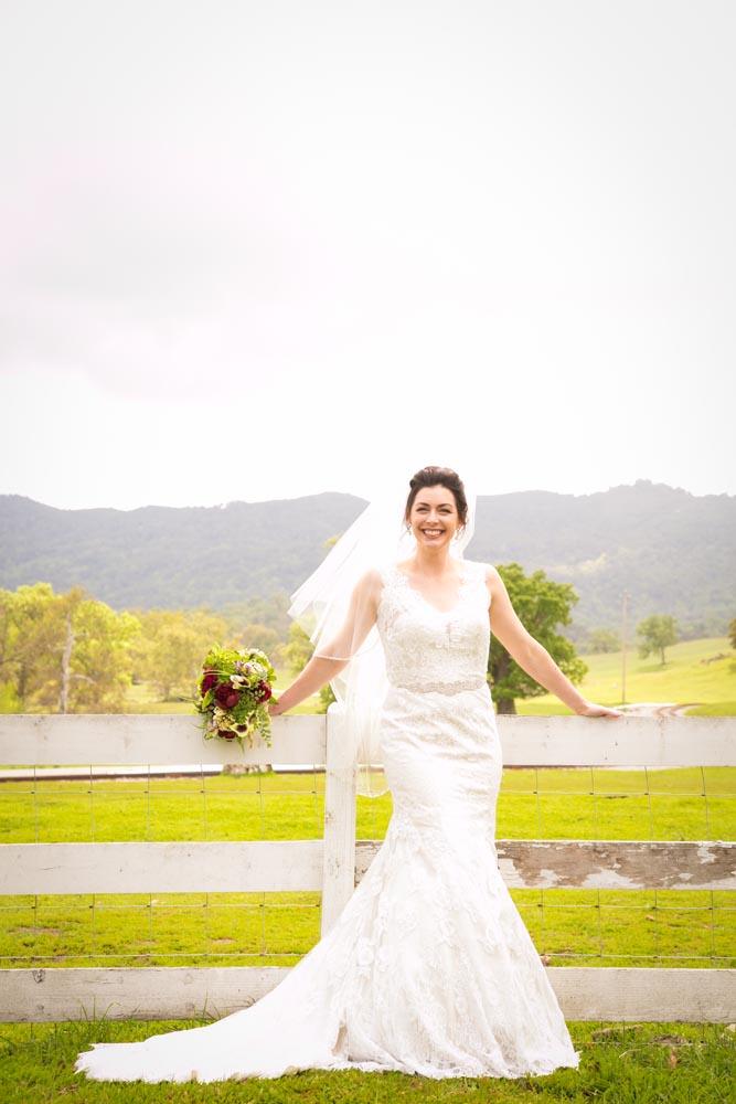 Santa Margarita Ranch Wedding013.jpg
