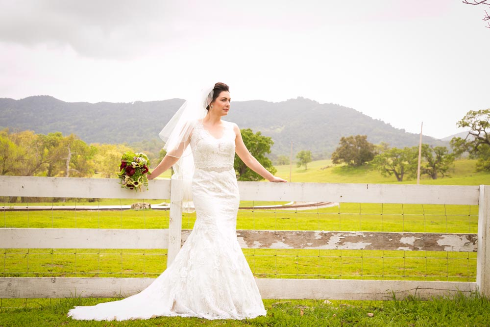 Santa Margarita Ranch Wedding014.jpg