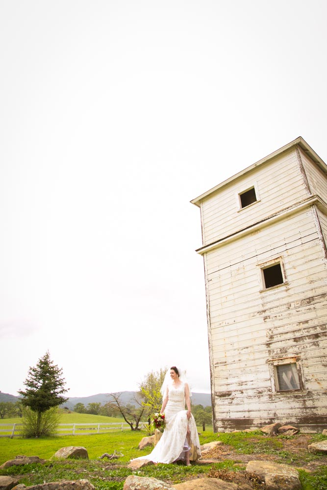 Santa Margarita Ranch Wedding018.jpg