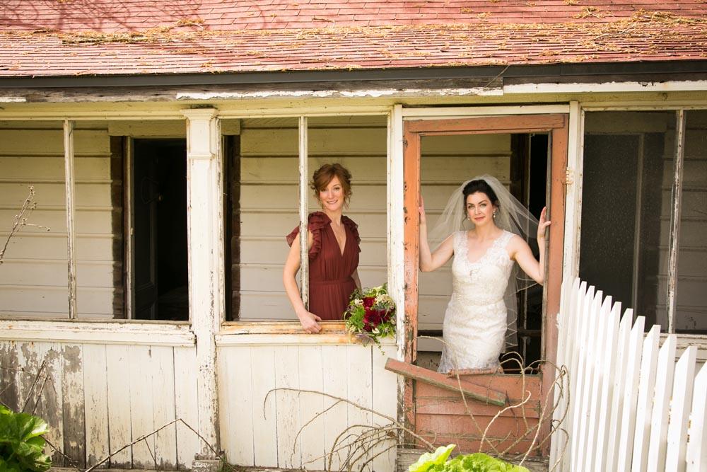 Santa Margarita Ranch Wedding022.jpg