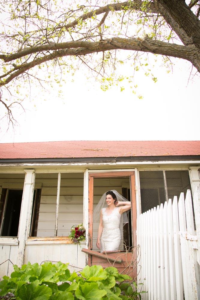 Santa Margarita Ranch Wedding023.jpg
