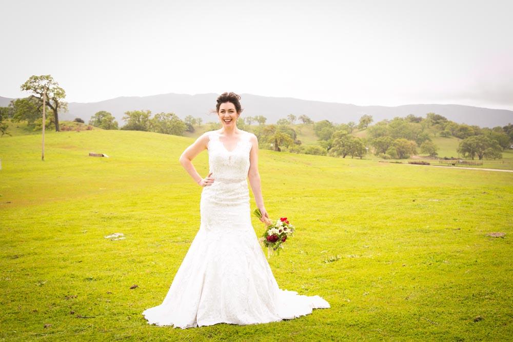 Santa Margarita Ranch Wedding026.jpg
