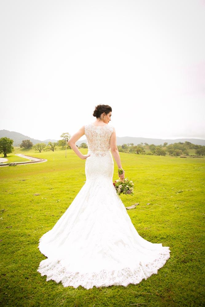 Santa Margarita Ranch Wedding028.jpg