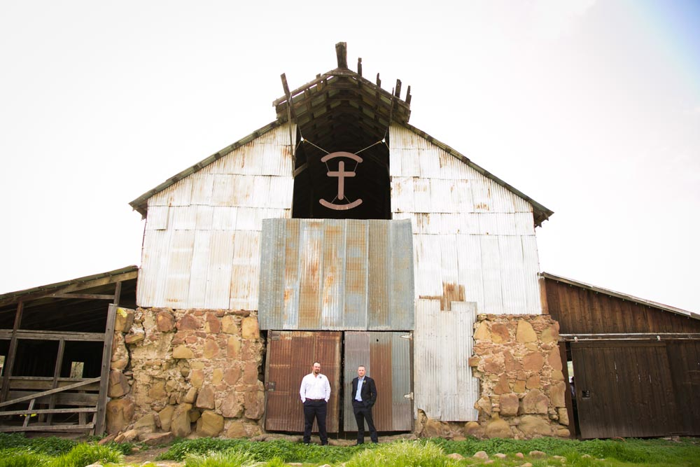 Santa Margarita Ranch Wedding033.jpg