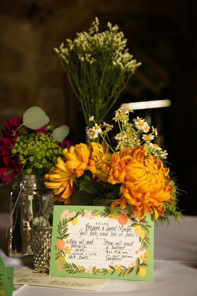 Santa Margarita Ranch Wedding045.jpg