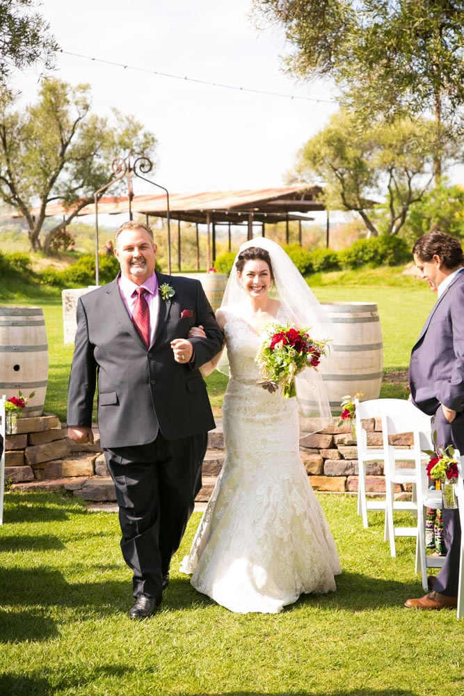 Santa Margarita Ranch Wedding049.jpg