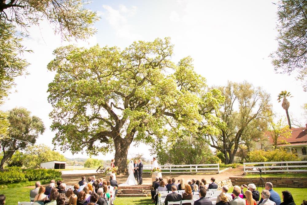 Santa Margarita Ranch Wedding051.jpg