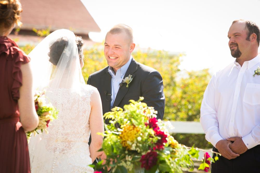 Santa Margarita Ranch Wedding052.jpg
