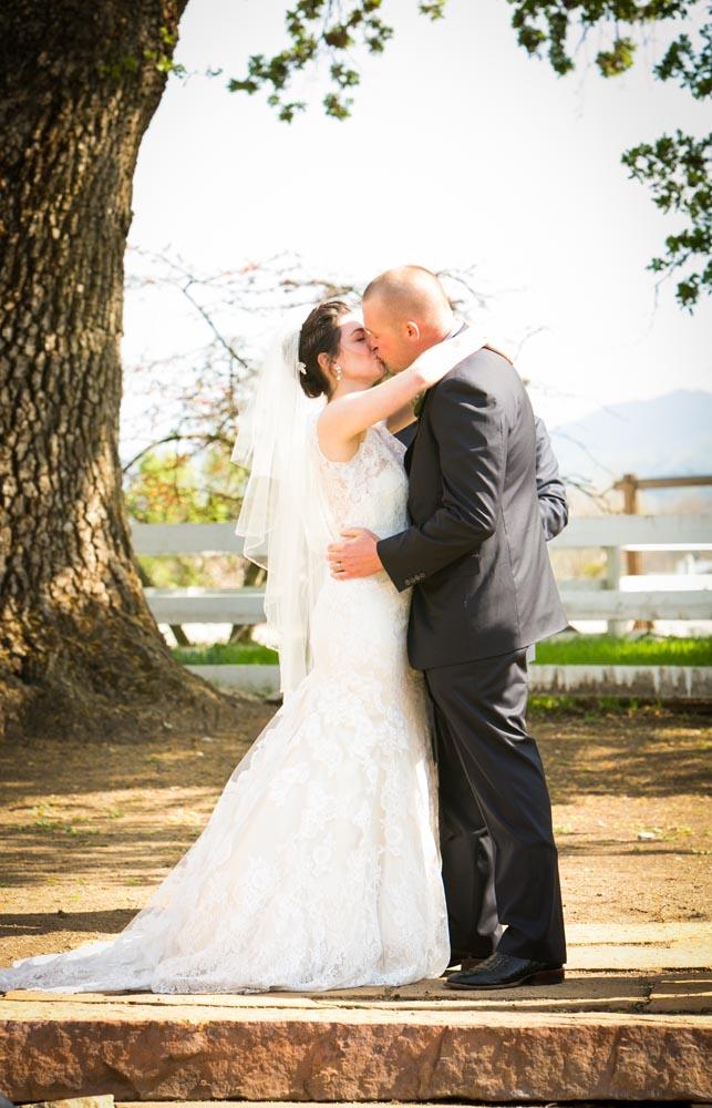 Santa Margarita Ranch Wedding054.jpg