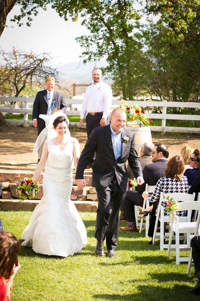 Santa Margarita Ranch Wedding055.jpg