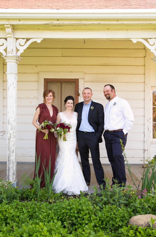 Santa Margarita Ranch Wedding057.jpg