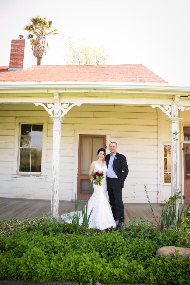 Santa Margarita Ranch Wedding058.jpg
