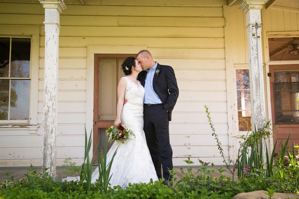 Santa Margarita Ranch Wedding059.jpg