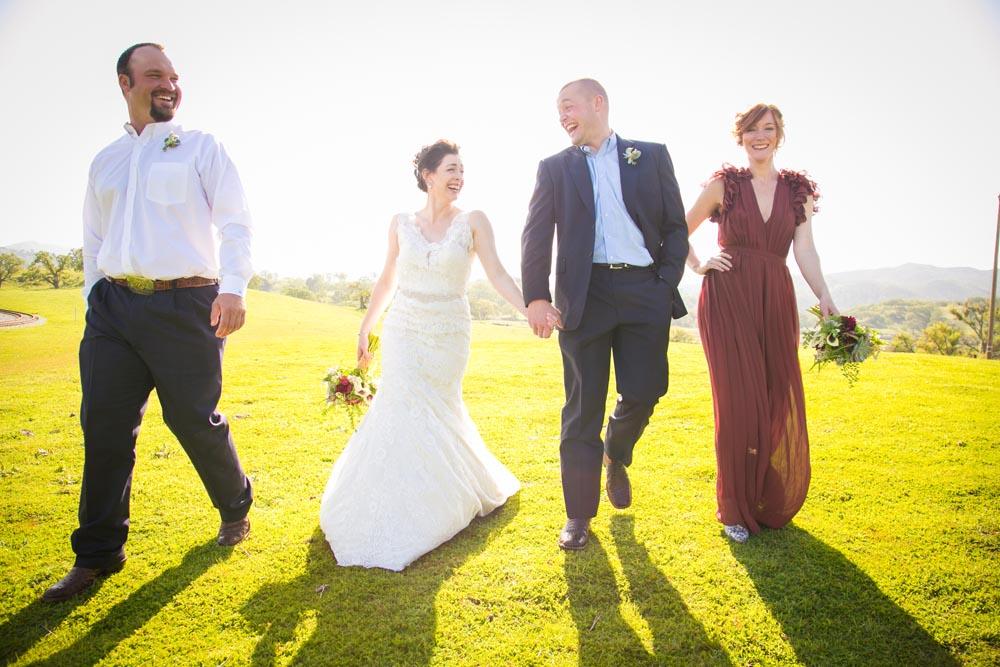 Santa Margarita Ranch Wedding064.jpg