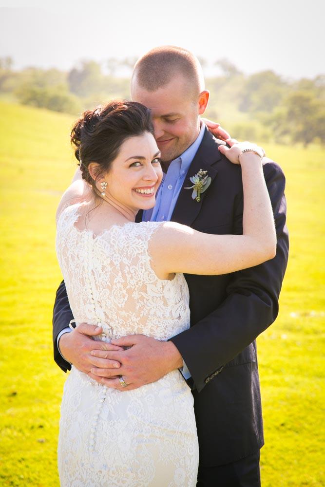 Santa Margarita Ranch Wedding071.jpg