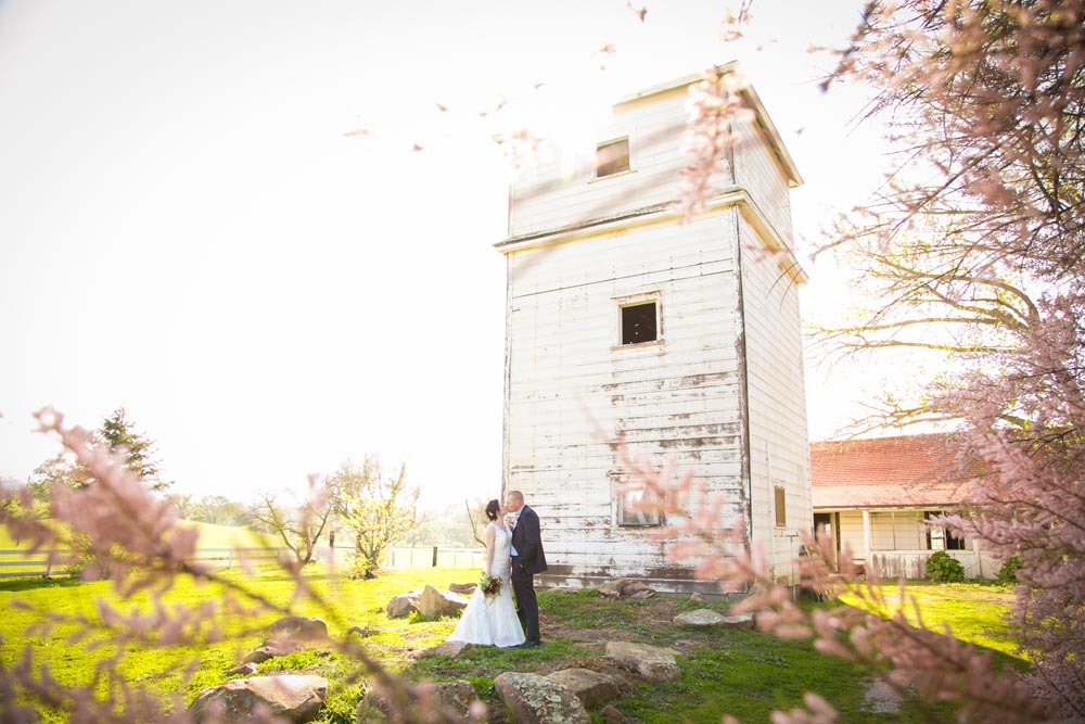 Santa Margarita Ranch Wedding077.jpg