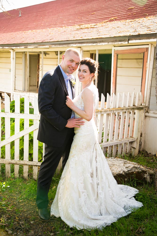 Santa Margarita Ranch Wedding083.jpg