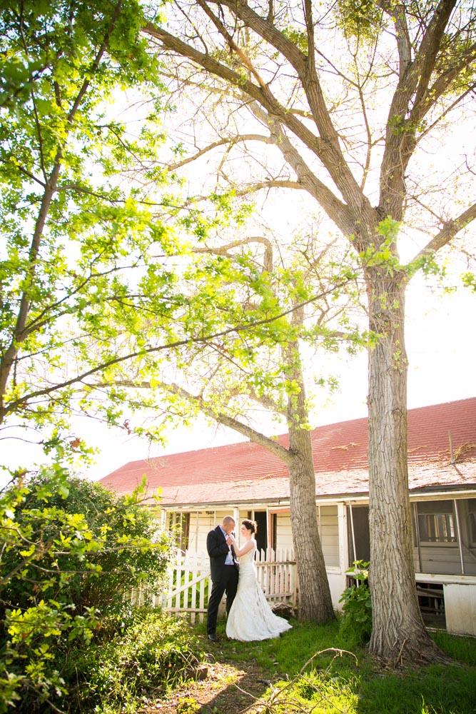 Santa Margarita Ranch Wedding082.jpg