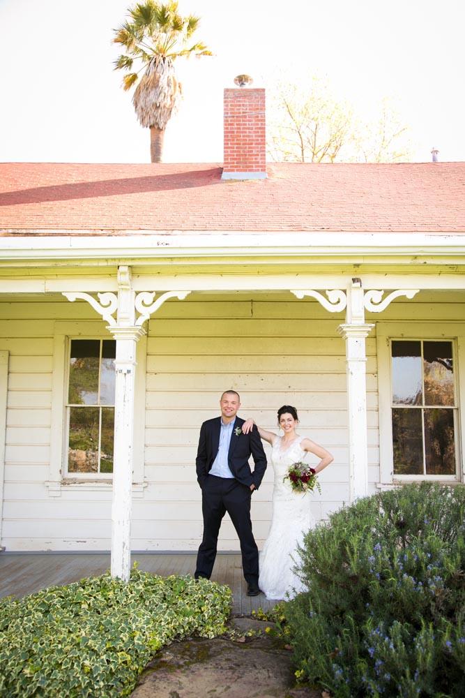 Santa Margarita Ranch Wedding085.jpg