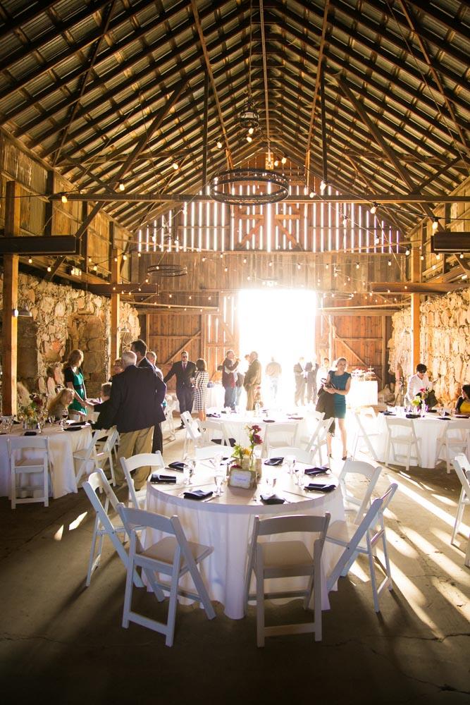 Santa Margarita Ranch Wedding090.jpg