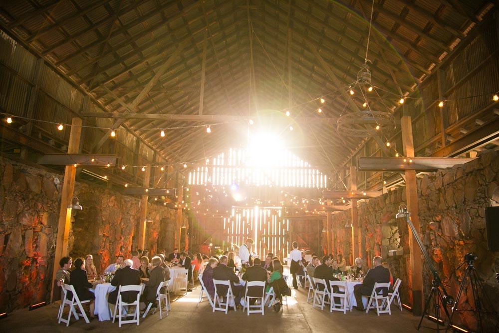 Santa Margarita Ranch Wedding094.jpg