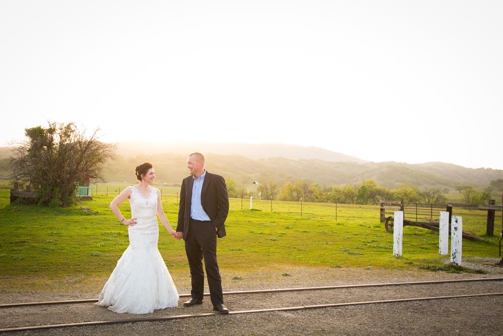 Santa Margarita Ranch Wedding102.jpg