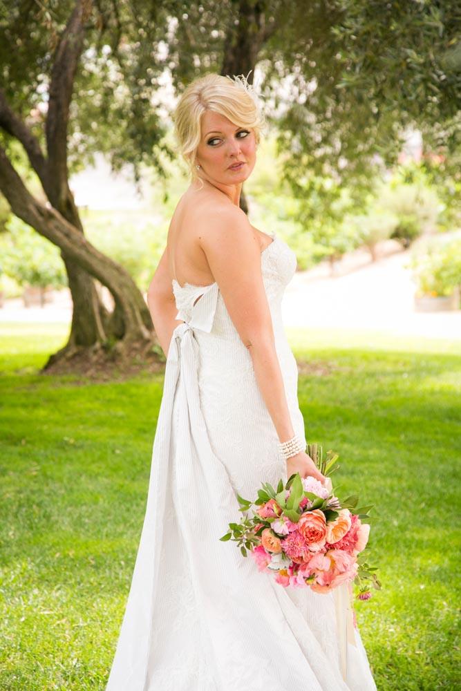 Still Waters Vineyards Wedding014.jpg