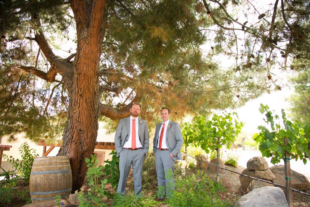 Still Waters Vineyards Wedding023.jpg
