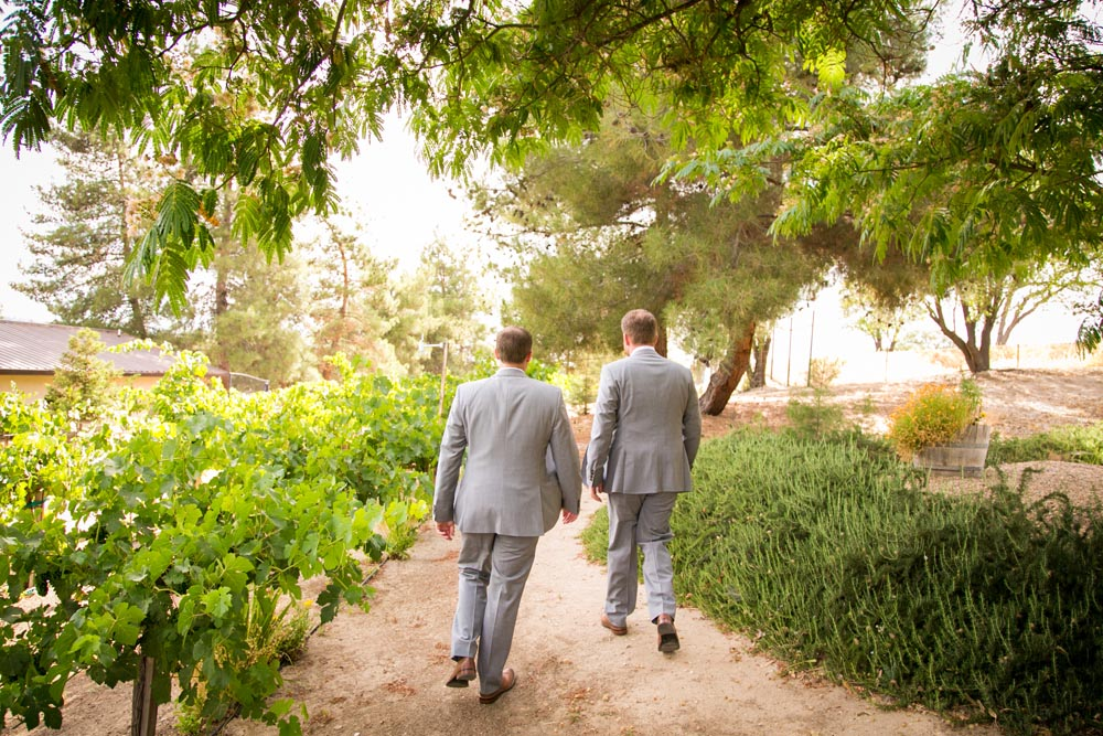 Still Waters Vineyards Wedding030.jpg