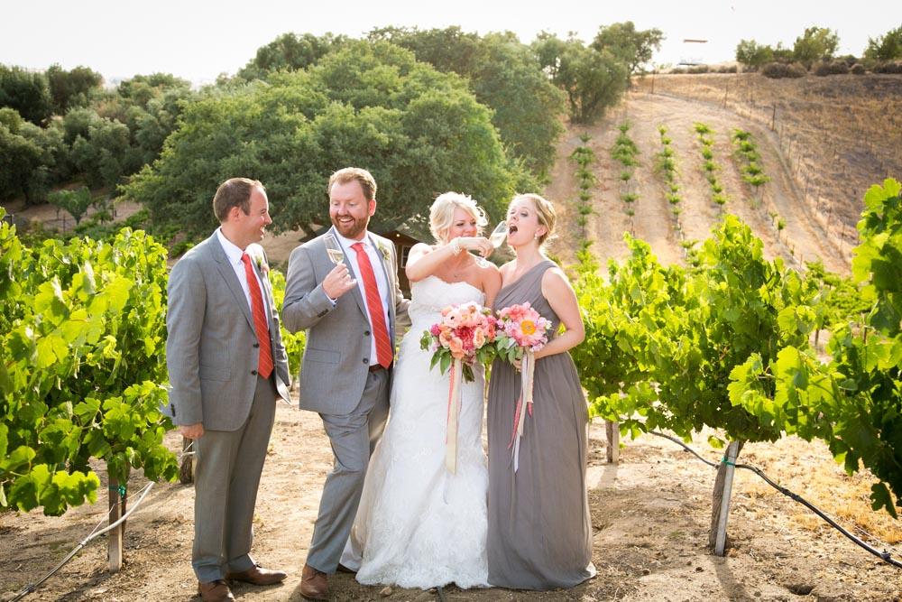 Still Waters Vineyards Wedding054.jpg