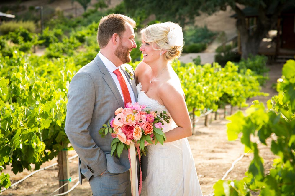 Still Waters Vineyards Wedding056.jpg