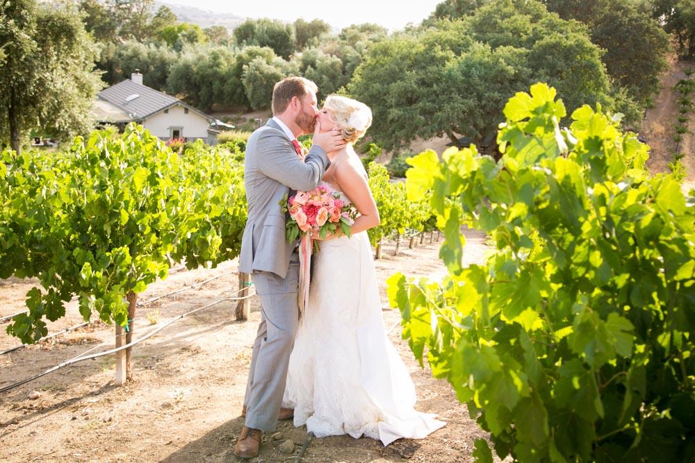 Still Waters Vineyards Wedding057.jpg