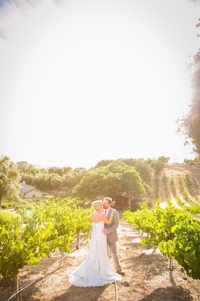 Still Waters Vineyards Wedding063.jpg