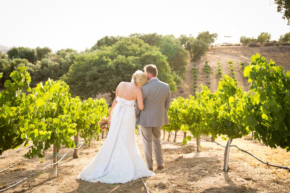 Still Waters Vineyards Wedding068.jpg