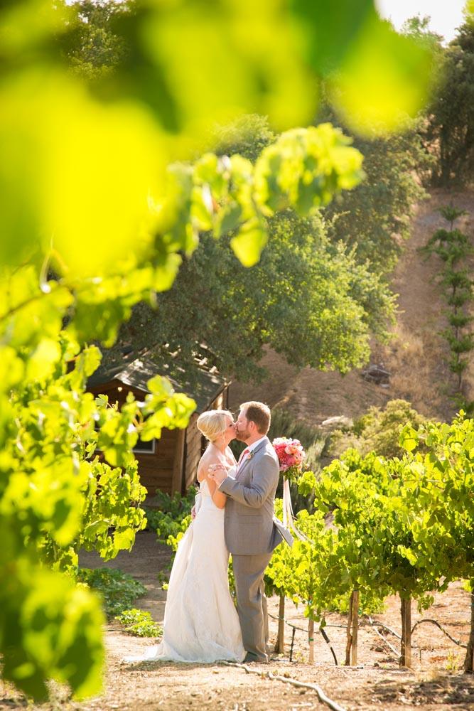 Still Waters Vineyards Wedding071.jpg