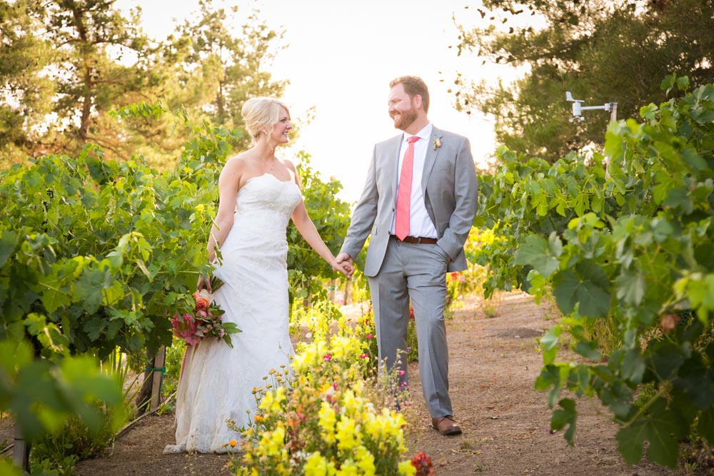 Still Waters Vineyards Wedding076.jpg