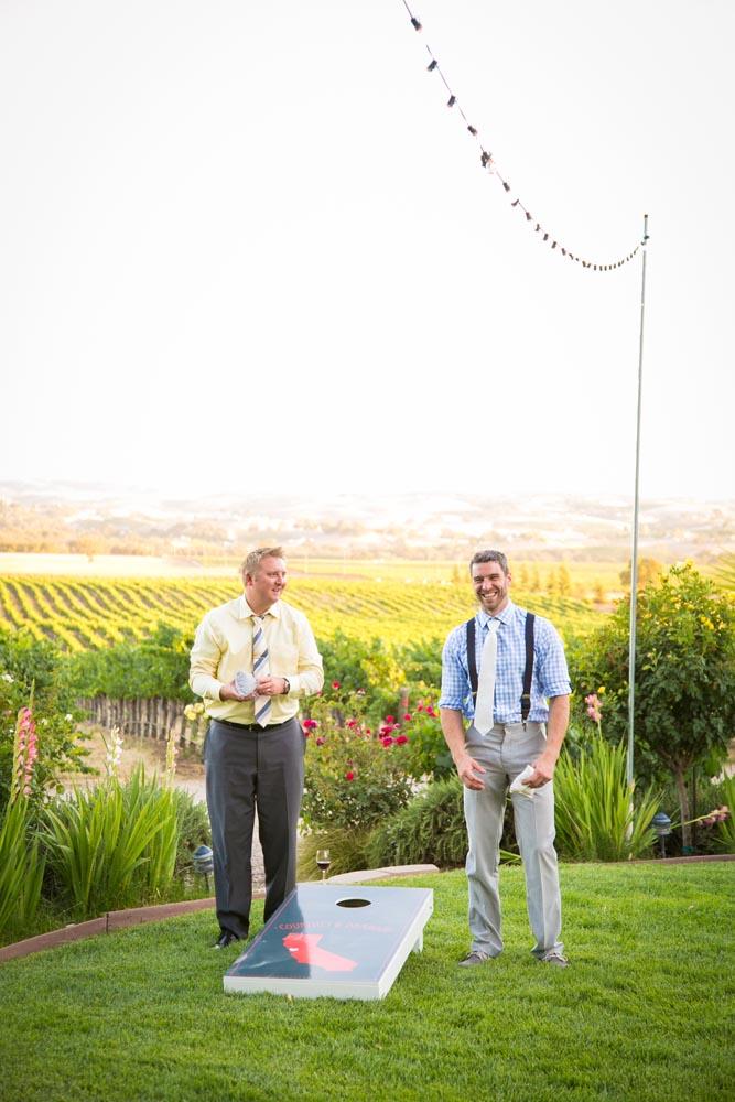 Still Waters Vineyards Wedding089.jpg