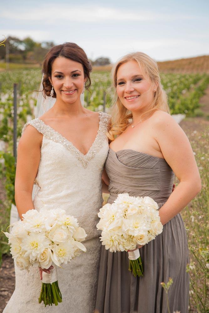 Summerwood Winery and Inn Wedding005.jpg