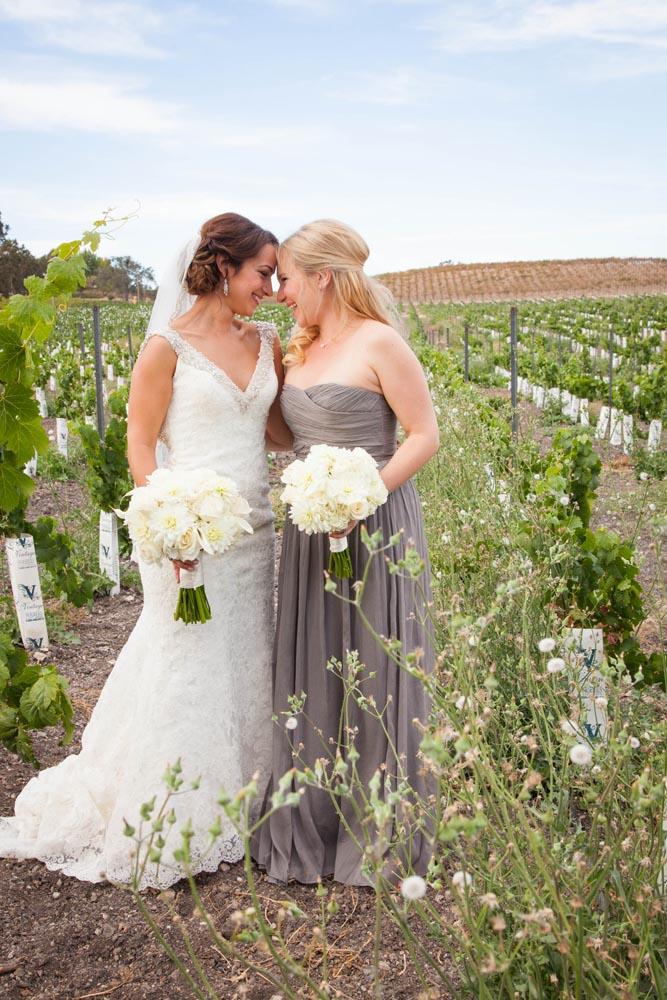 Summerwood Winery and Inn Wedding006.jpg