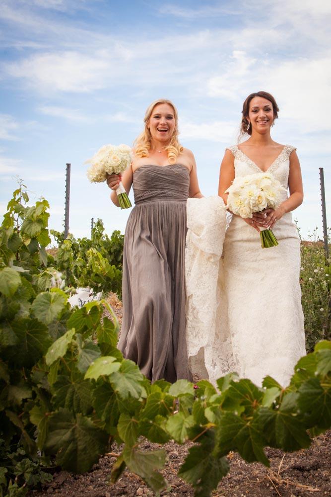 Summerwood Winery and Inn Wedding007.jpg
