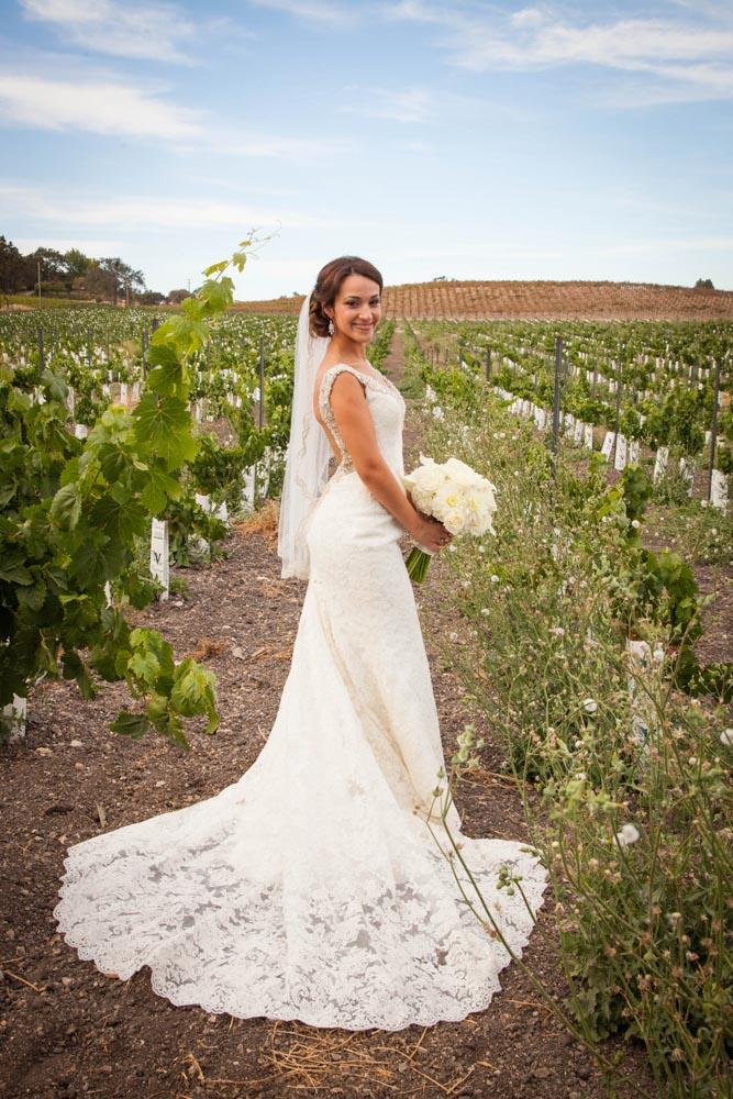 Summerwood Winery and Inn Wedding010.jpg