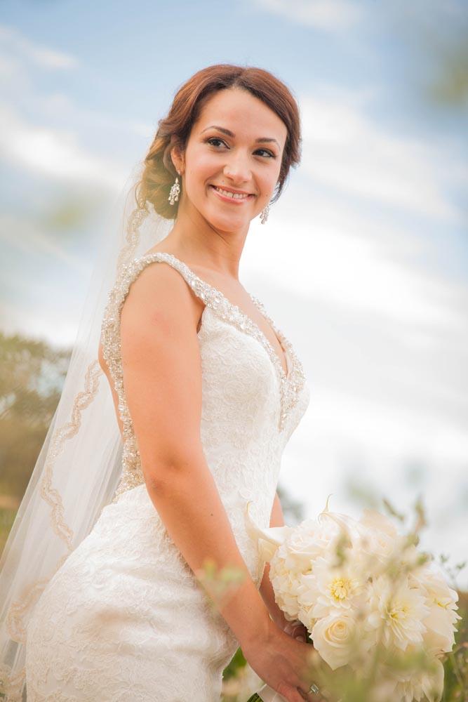 Summerwood Winery and Inn Wedding011.jpg